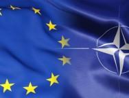 ES-NATO