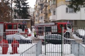 pojarna_sofia_pojar_incident